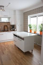 u shaped kitchen islands attractive home design