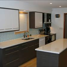 Kitchen Island Wall Kitchen Island Wall Covering Archives Gl Kitchen Design New