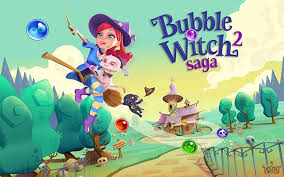 home design app add friends add more bubble witch saga 2 friends here add me page app amped