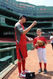7 best real men wear redsox com gear images on pinterest boston