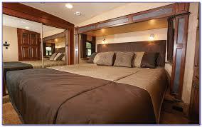 alaskan king bed size brilliant best 25 alaskan king bed ideas
