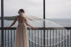 dante wedding dress wedding dante a bé bridal shop