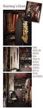 128 best kourtney kardashian home images on pinterest kourtney