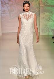 fairy tale wedding dresses disney fairy tale weddings by alfred angelo wedding dresses fall