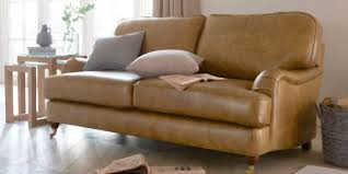Next Leather Sofas Buy Ophelia Leather From The Next Uk Shop