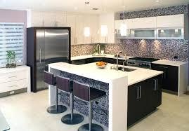 small kitchen design ideas 2012 modern small kitchen designs 2012 modern kitchen design ideas in