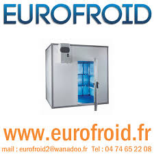 misa chambre froide chambre froide misa pack chambre froide positive m thermofroid with