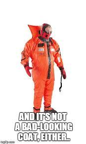 Meme Jacket - life jacket memes imgflip