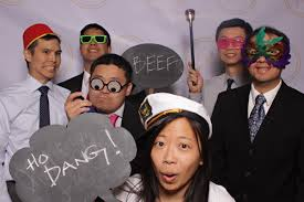 photo booth rental seattle the lightning booth photo booth rental seattle bellevue