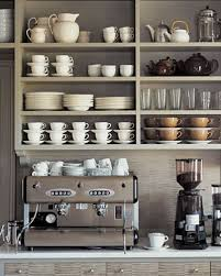 kitchen organization how to organizing space for kitchen storage