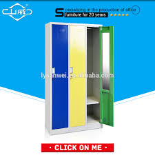 wholesale small gym lockers online buy best small gym lockers
