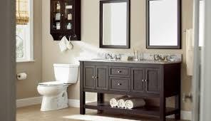 design your vanity home depot bathroom bathroom vanity home depot decorate home depot vanity