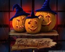 halloween hd widescreen wallpaper halloween pumpkin wallpapers 2 crazy frankenstein