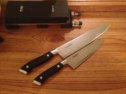 my kitchen knives 8 best chefs knives images on chef knives chefs and handle