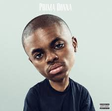staples photo albums album of the week vince staples prima donna stereogum
