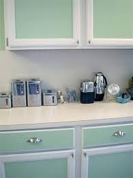 Best Way To Paint Kitchen Cabinets  Colorviewfinderco - Diy paint kitchen cabinets