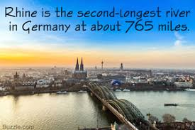 facts about castles in germany