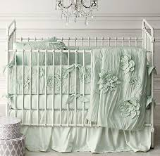 get 20 crib bedding ideas on pinterest without signing up diy