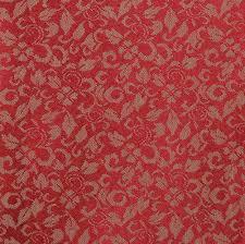 fabric photo album modern album designs custom wedding album designs wedding