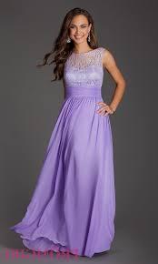 light purple long dress pastel purple dress long top dresses com