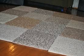 Modern Area Rugs 10x14 Modern Area Rugs 10x14 Decorating Shag Rug Overstock Jute