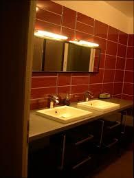 meuble cuisine pour salle de bain meuble cuisine utiliser meuble de cuisine pour salle de bain