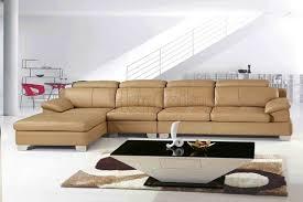 genuine leather sofa set genuine leather corner sofa set f800 id 6961896 product details