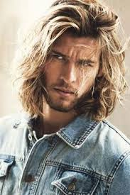 Rugged Hair Derek Jaeschke Hair Styles Pinterest Man Hair Hair Style