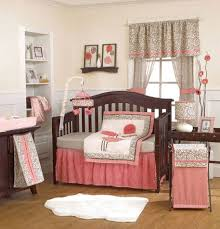 Cocalo Crib Bedding Sets Stunning Crib Bedding Alma Crib Bedding By Cocalo Couture Royal
