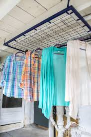 Drying Racks For Laundry Room - articles with laundry room pull out drying rack tag pull out
