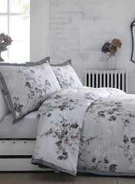 Next Bed Sets Silk Glossary Bedding Sets