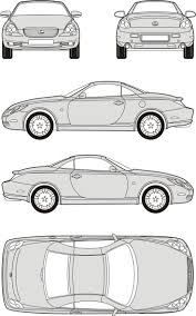 18 Best Lexus Sc430 Images On Pinterest Lexus Sc430 Convertible
