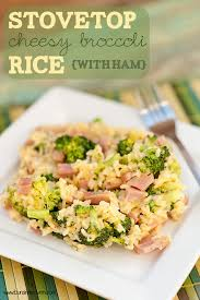 20 leftover ham recipes what to do with leftover ham delish