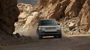 car servicing u0026 maintenance land rover australia