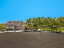 Sun City Macdonald Ranch Floor Plans Macdonald Highlands Homes For Sale U0026 Real Estate Henderson