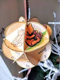 hunger ornament catching ornament by crafteeb on etsy