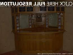 bar liquor cabinet totalphysiqueonline com