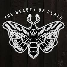 Traditional Design Best 25 Traditional Moth Tattoo Ideas On Pinterest Moth Tattoo