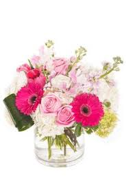 flower delivery washington dc washington dc florist washington dc flower delivery nosegay