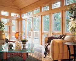 Andersen Windows With Blinds Inside Andersen Gliding Patio Doors Blinds Between The Glass