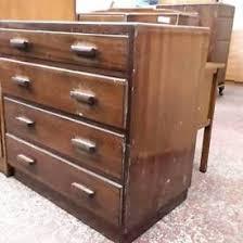 retro 70 u0027s g plan bedroom furniture 2 door wardrobe in newcastle