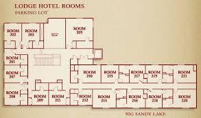 Typical Hotel Room Floor Plan 20 Hotel Room Floor Plan Luxury Amorgos Villas Amorgos