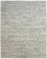 Orange And Brown Area Rug Blue And Grey Area Rug Rugs Blue Gray And Beige Area Rug Light