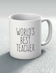 best mugs images reverse search