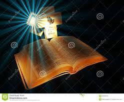 bible stock photo image 62699344