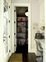 kitchen room 2017 glamorous cynthia rowley home fashion chicago