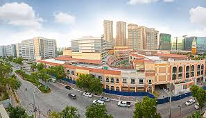 global city mckinley hills and fort bonifacio condominiums 5 perks of buying a mckinley hill condo unit megaworld fort