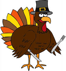 Thanksgiving Turkey Colors Turkey Drawing To Color At Getdrawings Free For Personal Use