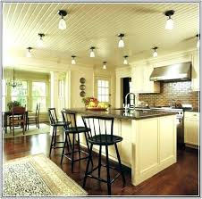 Lighting Vaulted Ceilings Cathedral Ceiling Ideas Vaulted Ceiling Kitchen Bedroom Cathedral