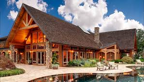 wood houses ideas of wood house designs for your next house carehomedecor
